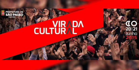 viradacultural-650x330