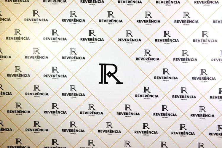 DSC_2485   - Prêmio REVERÊNCIA - Agosto 2015 - Foto CRISTINA GRANATO