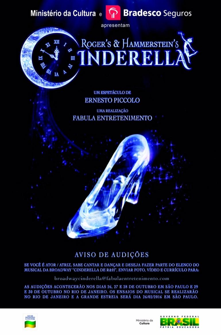 Cartaz Cinderella OK.indd