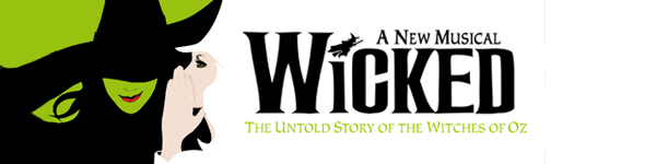 wicked-musical-logo