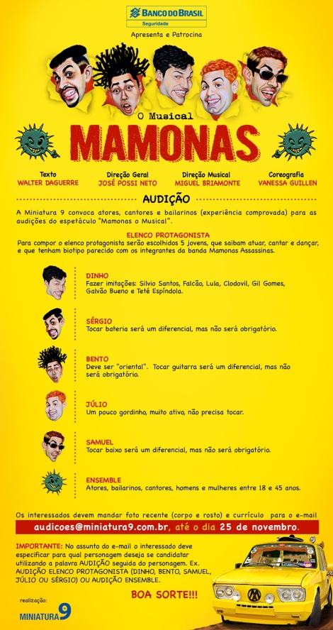 Cartaz-Audição-Mamonas-2016