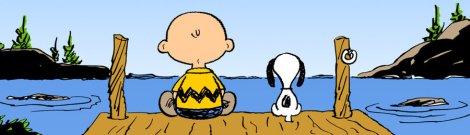 peanuts_topo