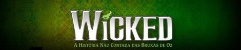 Wicked trinca