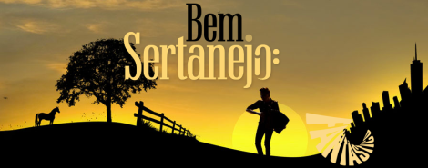 Bem Sertanejo