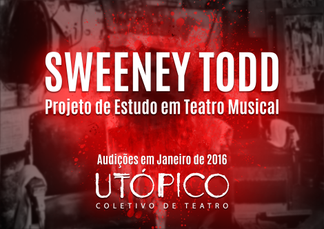 Sweeney_Todd_Utópico