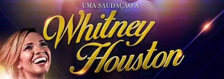 Whitney Houston-001