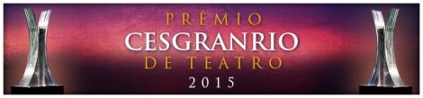 Cesgranrio 2015