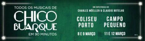 chico_portugal