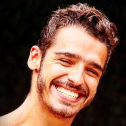 Gabriel Malo
