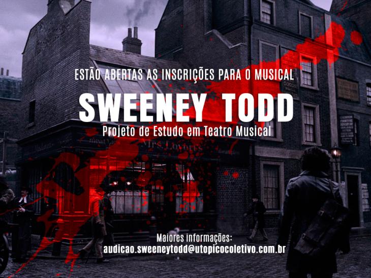 Sweeney_Todd_Utópico2