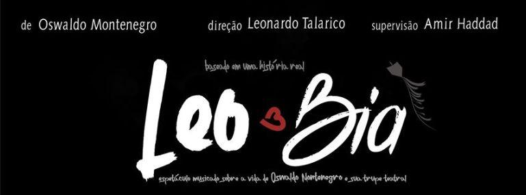 Leo & Bia 2