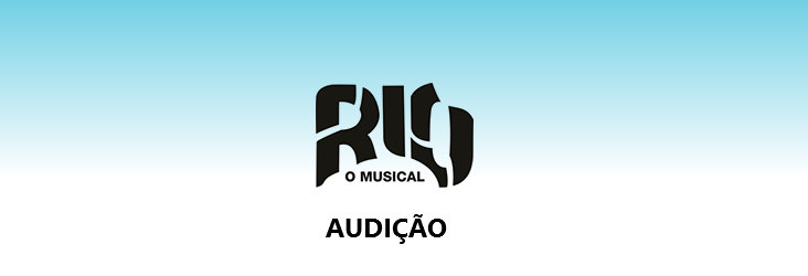 RIO CAPA