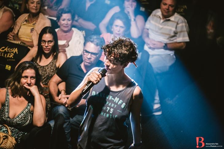 Por Alessandra Tolc - www.Photolc.com.br - www.facebook.com/Photolc.com.br