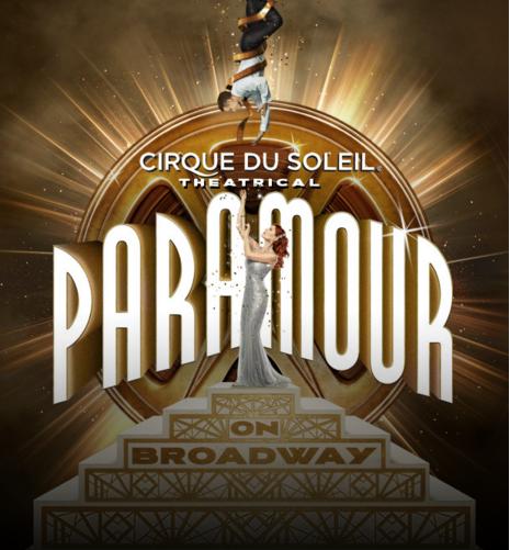 Cirque Musical.png