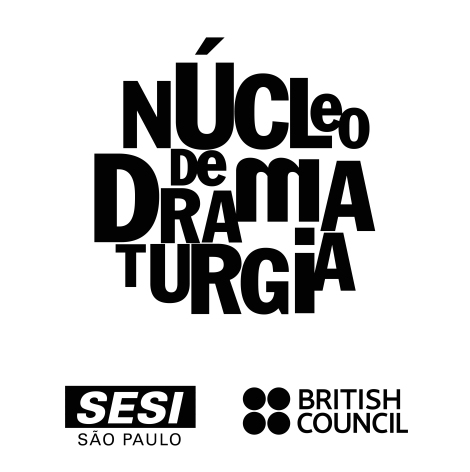Núcleo de Dramaturgia Sesi-British Council