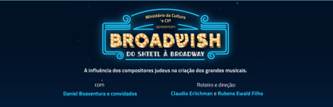 BROADWISH