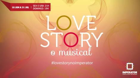 love_story_capa
