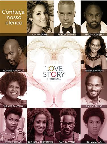 love_story_elenco