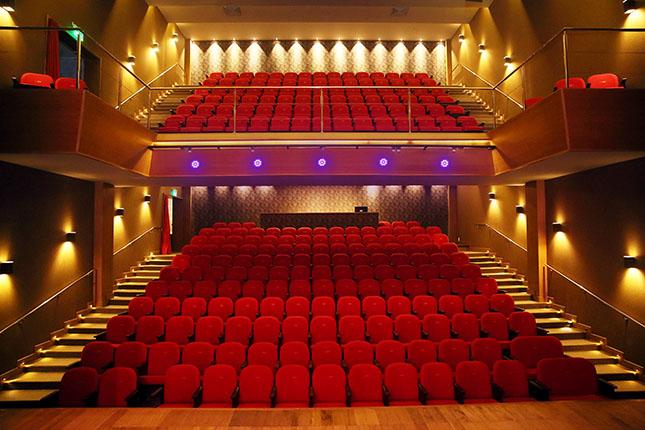 teatro-cesgranrio