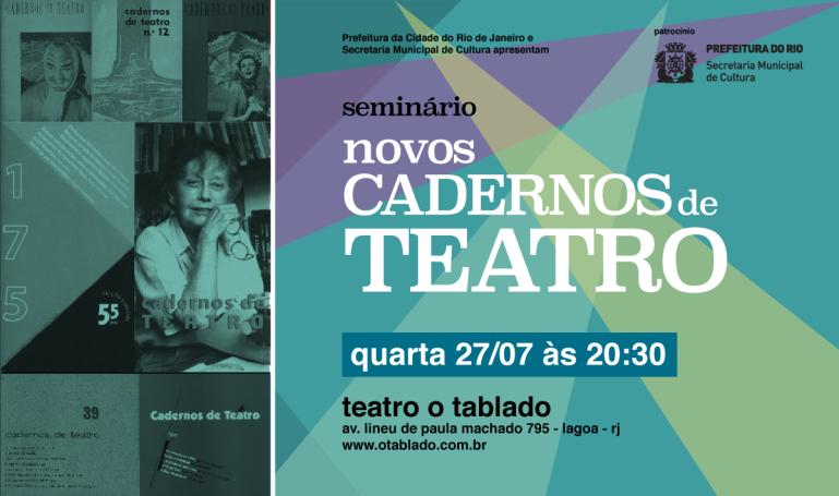 Flyer-Seminário-Novos-Cadernos-de-Teatro-1