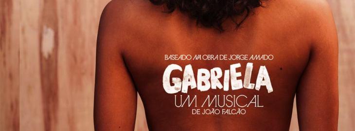 gabriela_cartaz