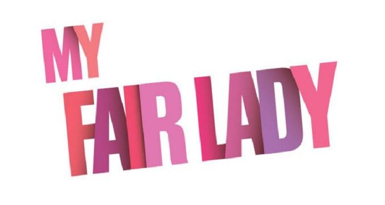 my-fair-2