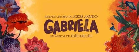 Gabriela CAPA.jpg