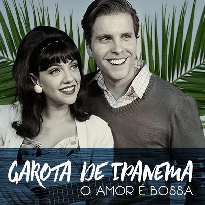 garota_ipanema