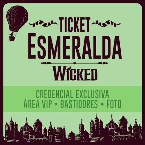 WICKED_facebook_TcktEsmeralda-1.jpg