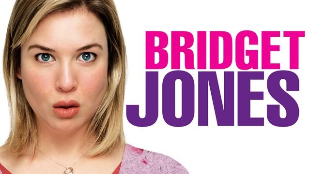 Bridget_Jones_.jpg