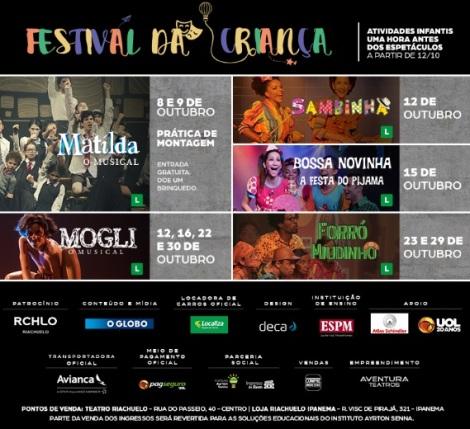 festival-da-crianca-teatro-riachuelo