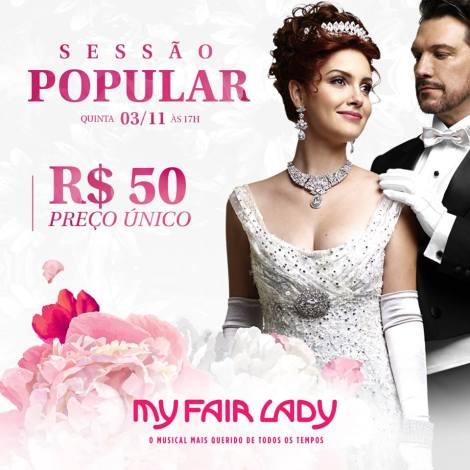 my-fair-lady_sessao_popular