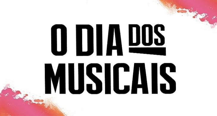 o-dia-dos-musicais-2