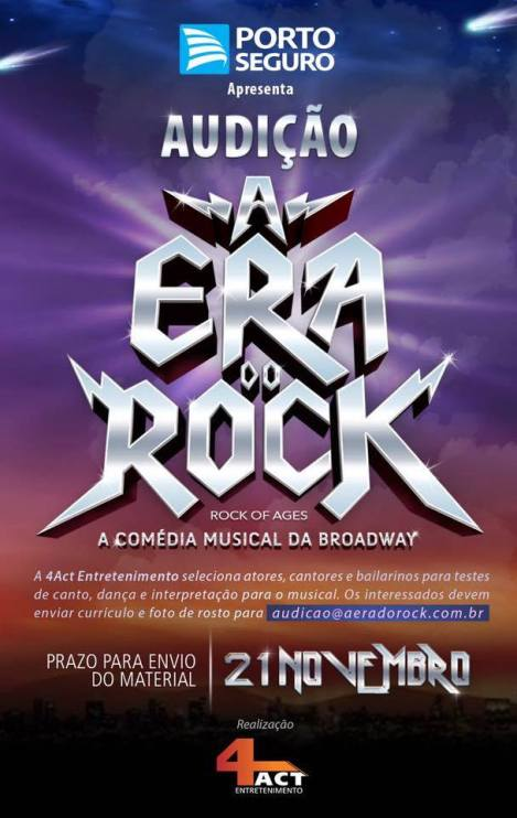 a-era-do-rock_audicao