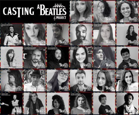 casting-a-beatles-project