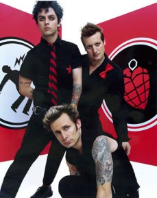 green-day-american-idiot
