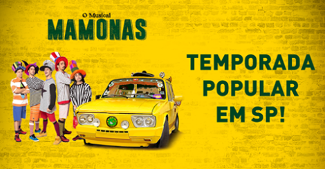 mamonas_temp_popular