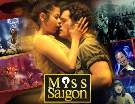 miss-saigon.jpg