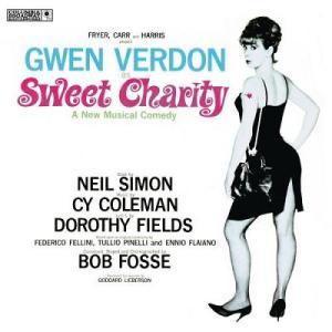 sweet_charity_1966_a
