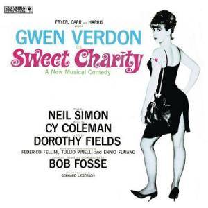 sweet_charity_1966_a