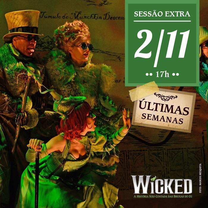 wicked_sessao_extra
