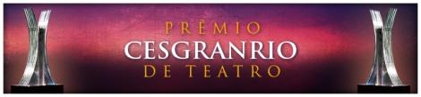 cabecalho-premio-teatro-cesgranrio-2016