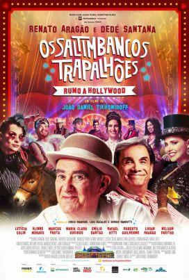 cartaz-os-saltimbancos-trapalhoes-rumo-a-hollywood
