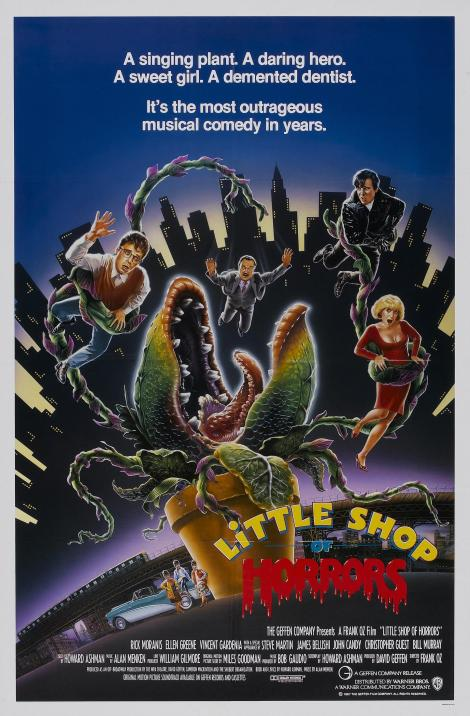 little_shop_of_horrors_poster