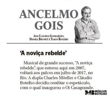 novica_ancelmo
