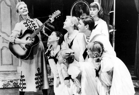 sound-of-music-mary-martin