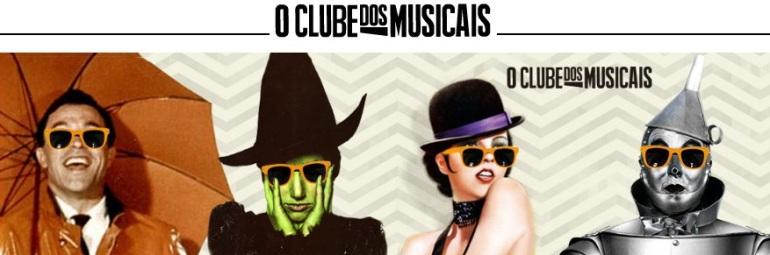 clube-dos-musicais