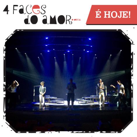 estreia_4-faces