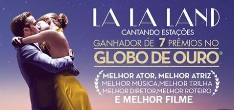 la-la-land-globo