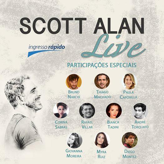 scott-alan